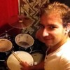 Animals as Leaders - The Woven Web  Drum Cover - by Sami Al-Abbar
