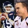 Argos QB Ricky Ray On Peyton Manning's retirement