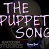 FNaF 2 Song - The Puppet Song dublado PT BR
