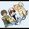 Pokémon OPENING - Gotta catch them all! [8bit] cover
