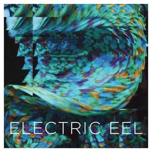 Cyanwave . ElectricEel