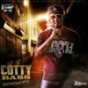 Cotty Bass feat Pacificadores - Aqui Tem Grave
