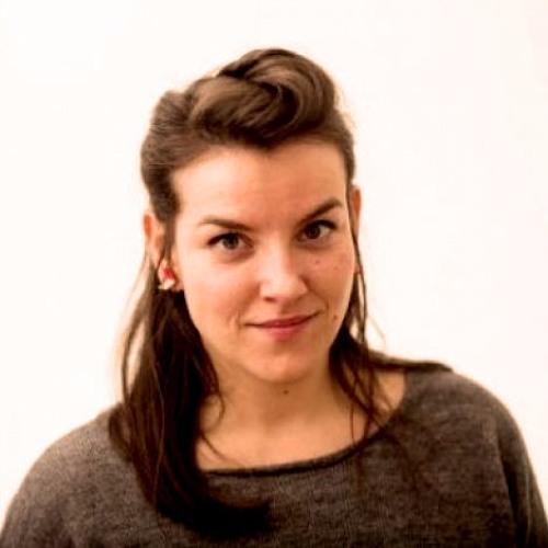 Het zwarte elixir van Katharina Smets   RELAAS