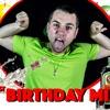 21st Birthday Mix