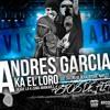Astros De Alta Clase Andres Garcia A.k.A El Loro