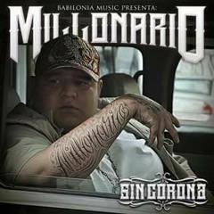 Gracias_EL MILLONARIO_DJPERIKO