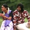 Kadhal Kanave - Mundasupatti - Santhose Narayanan - 2014 - Tamil Hits
