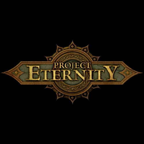Project Eternity - Prelude