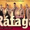 95 - No Te Vallas [ Intro ] Hasta El Amanecer - Rafaga Ft Nicky Jam -[ Dj Rayo Flow ] 2016