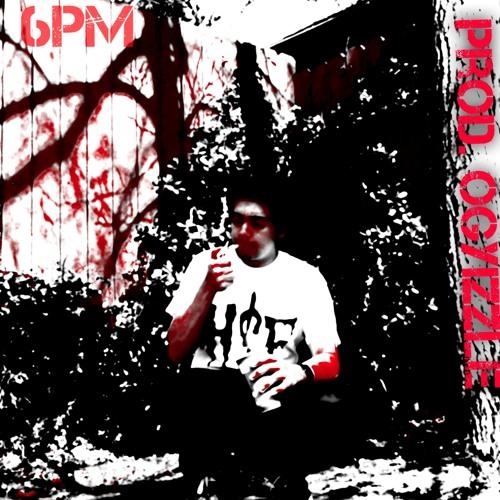 IceMan Ft 2KThaGoon (Prod. Johnny Guapo) by KVRMA | Free ...
