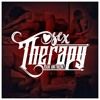 Rah Anthony Sex Therapy (Prod By. Nate Cooper)(Mastered By. Bad Vibe Studios)