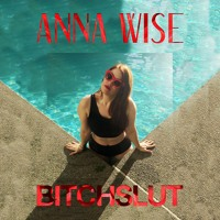 Anna Wise - BitchSlut