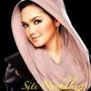 Siti Nurhaliza - Ya Maulai (Cover by @agitaprihandini)