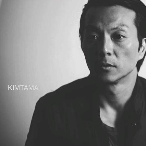 KIMTAMA - ACITEK (Original Mix) 2015