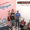 Fatah Morgana - Best Wandra Kelangan