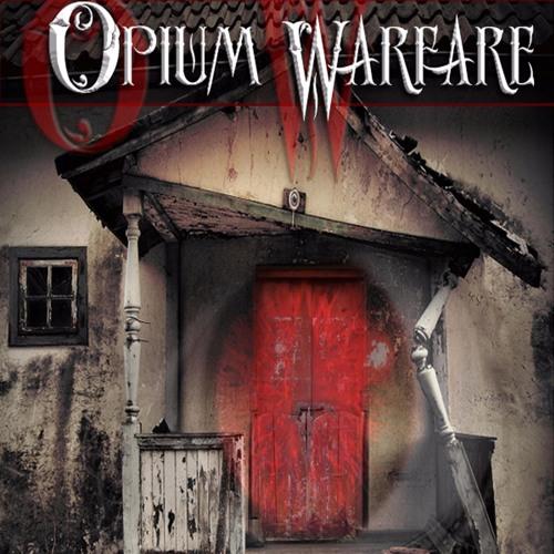 Opium Warfare Soundtrack