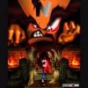 Dr. Neo Cortex Cover/Remix Medley (Crash Bandicoot 1, 2, & 3 Boss Themes)