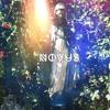 Nōvus - Nōvus - 04 Penny Board - Sample Guys