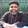 Lent Fraction To The Father - Fr. Daniel Abdel-Maseih