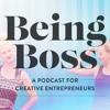 Being Boss // Episode 45 // The Golden Egg with David Heinemeier Hansson