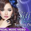 DJ Fredy Athena - Terong Di Cabein ( CyberDJ Dealy Mix ).mp3
