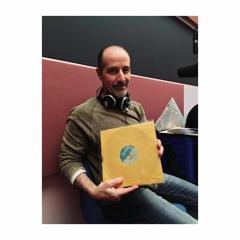Love Injection Radio 009 feat. Douglas Sherman