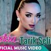 DJ Y2nk Athena - Tarik Selimut ( Remix By DJ Y2nk ).mp3