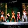 spice girls spice up your life jimmy lo s on the floor remix reunion 2 mash up