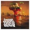 Gorillaz - Plastic Beach [SLOWED]