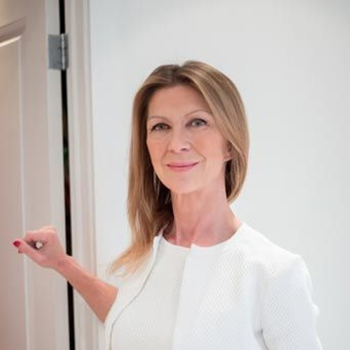 How smart women invest with Barbara Stewart international researcher