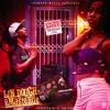 01 Lin Dough - Umastende (Prod. DJ Phatpro)