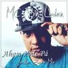Mc Bin Laden - Aham Aham Pode Pá (Jos!fer Zoeira Mix) *Clique em comprar para baixar Gratis*