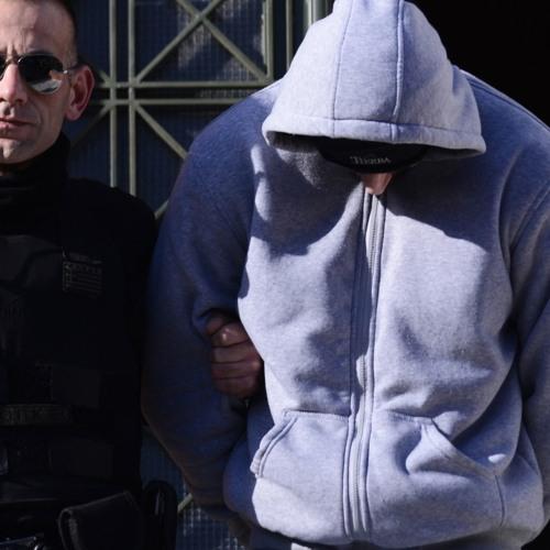 بالميزان: التبليغ عن المتهمين بارتكاب جرائم حرب في أوروبا