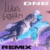 Lukas Graham-7 Years -Kraft-E DNB Remix-----FREE DOWNLOAD