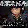 (Unknown Size) Download Lagu [J-Dangdut] Victor Nuril - Bila Kamu [Angklung Gamelan Remix] Mp3 Gratis