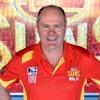 Rodney Eade - Gold Coast Suns Coach