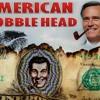 'AMERICAN BOBBLE HEAD W/ DR. PHILO DRUMMOND' - March 7, 2016