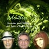 RELENTLESS - Houman & Jack Tahbaz(Feat. Lyrics By Demelia Denton)