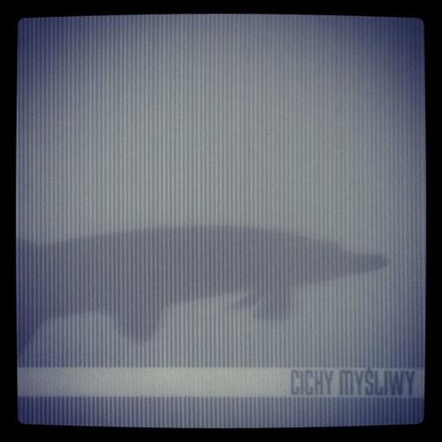 02 Cichy Myśliwy - Kamień Nożyce Papier