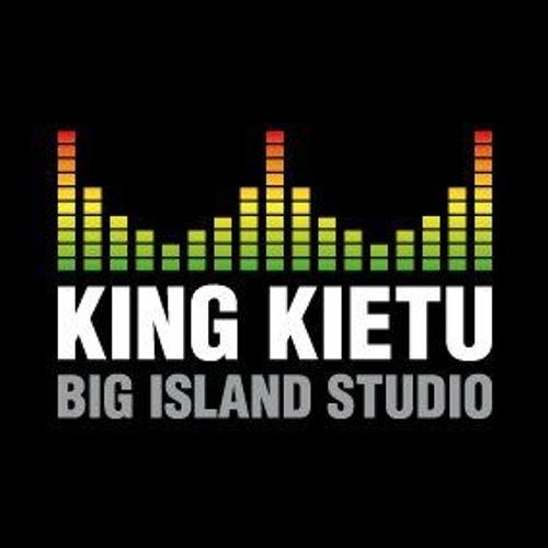 King Kietu - Sound Of reality - Remix/Dubplate   (original by Weeding dub)