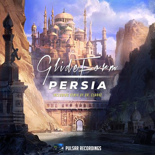 GlideForm - Persia