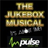 JUKEBOX MUSICAL Interview On Pulse FM With James Cooke (Musician-In-Residence)