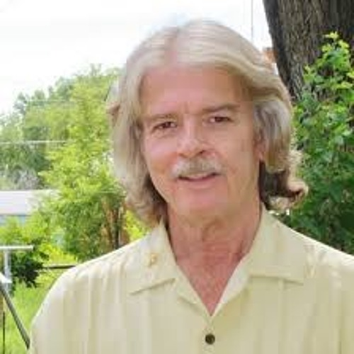 Duane Stjernholm,www.ExLo.Org,Founder-United Earth Ecclesia..Power movement to give you a VOICE!