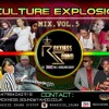 MARCH 2016 REGGAE - CULTURE MIX EXPLOSION VOL.5.. Comment + Re Share + Like!!