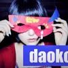 Daoko - Gravity