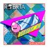 RoBKTA - Springroll [DESKPOP DEBUT]