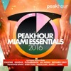 Get It (Original Mix) [OUT NOW ON MIAMI ESSENTIALS 2016] mp3