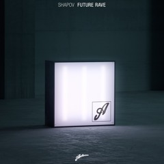 Shapov - Future Rave