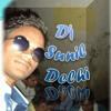 Download Dil Tote Tote Ho Gaya (Dj Sunil Mix) -Demo Dj SunilDelhi.mp3 Mp3