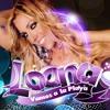 Loona - Vamos A La Playa (scotty Extended Remix) Dj jel Edit